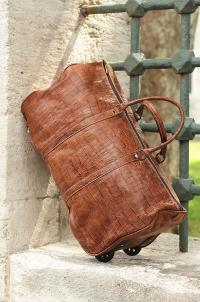 0050 el çantası taba
